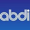 ABDI Company