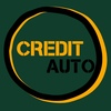 Creditauto.by