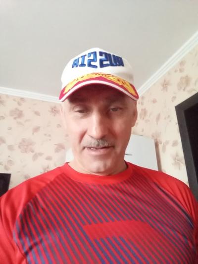 Сергей Крикончук, Комсомольск-на-Амуре