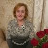 Maria Zheleznova