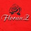 Floran Z - Цветы (Челябинск) доставка