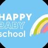 Happy-Baby School