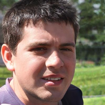 Томислав Артёмов