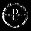 Магазин модной одежды  Dress Code Moscow