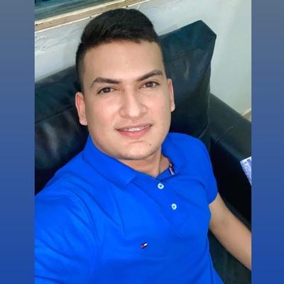 Luis Manjarres