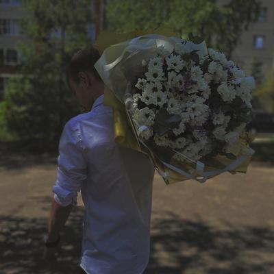 Евгений Яйлоян, Жуковский