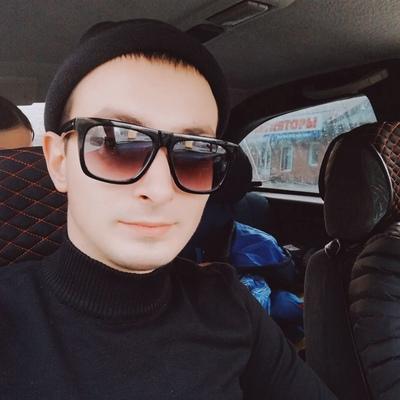 Никита Смирнов, Волгоград