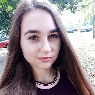 Дарья Взовская, Домодедово