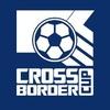 Cross Border Cup