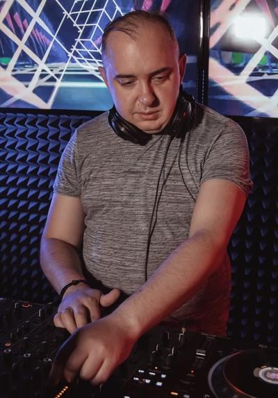 Сергей Шувалов, Кузнецк