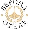 Отель Верона Питер / СПб
