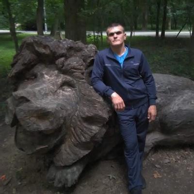 Василий Анатольевич, Тула