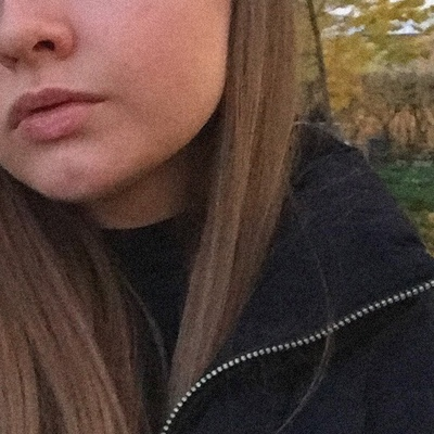 Lena Makarova, Санкт-Петербург