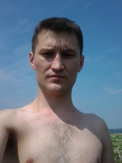 Sergey Smertin