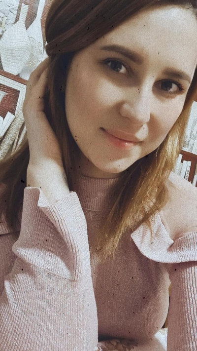 Юлианна Андреева