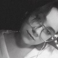 НаталияЛисовская