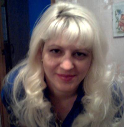 Алина Иванова, Краснодар