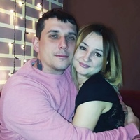 ЕкатеринаЖуравлёва
