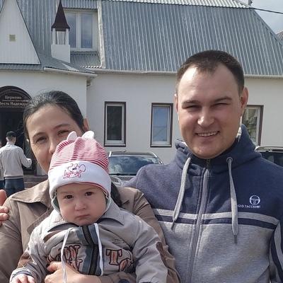 Виталий Смирнов, Бахмут / Артемовск