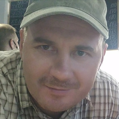Александр-Александрович Ковалев