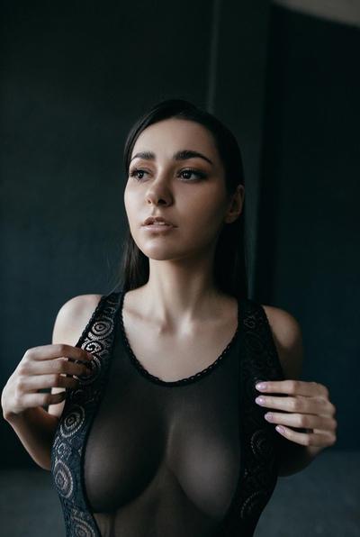 Liana Kovalyova