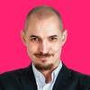 Бизнес-процессы с Максом Шишкиным
