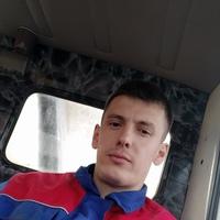 ПавелКобылин