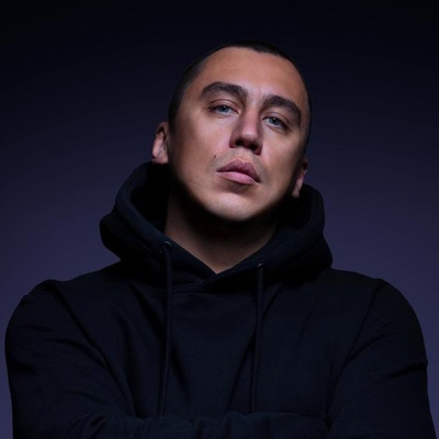 Дмитрий Портнягин, Тында