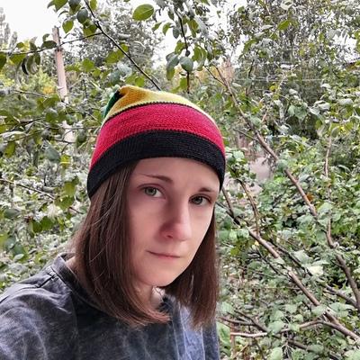 Ирина Сергеева, Ростов-на-Дону