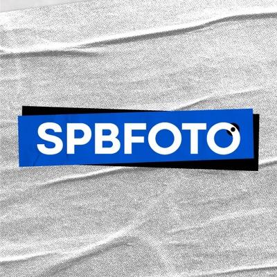 Spb Foto, Санкт-Петербург