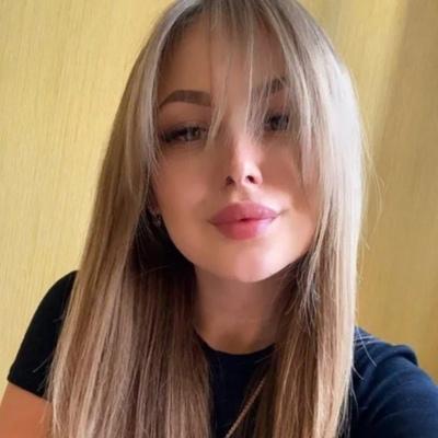 Алина Туманова, Краснодар