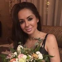 КристинаПошевалова