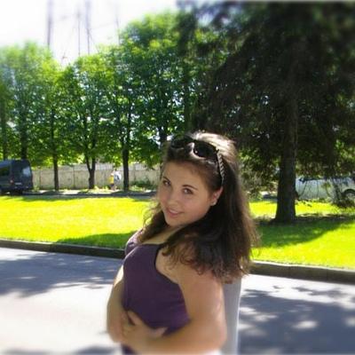 Сабина Исаева, Нижний Новгород
