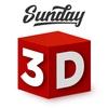 Sunday - Студия 3D-Печати в Перми