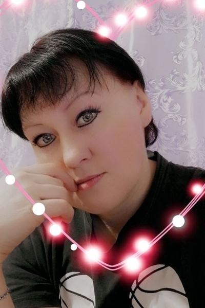 Татьяна Суханова, Набережные Челны