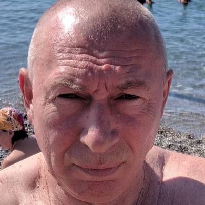 Алексей-Филатов Филатов, Харьков