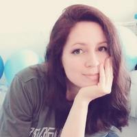ЕленаАндриенко