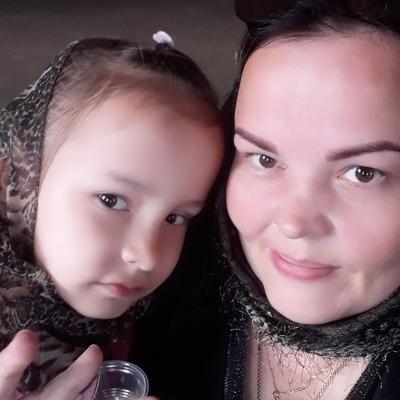 Светлана Сташенко, Тутаев