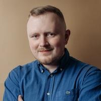 ЕвгенийБаранов