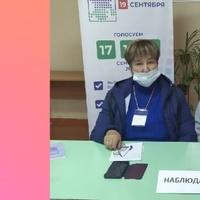 СветланаМакарова