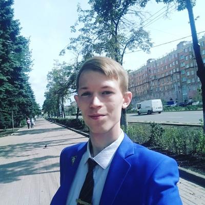 Анатолий Исаков, Екатеринбург