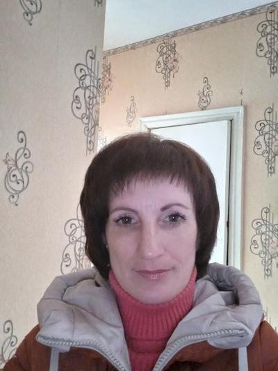 Наталья Алексеева, Базарный Сызган