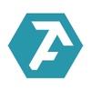 Платформа для Трейдинга ATAS