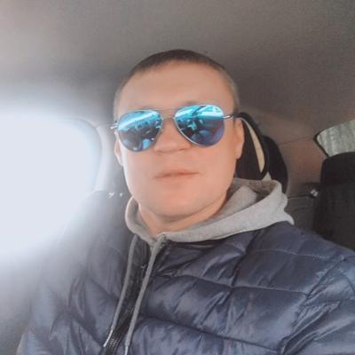 Михаил Зорин, Ижевск