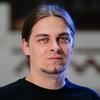 Alexey Akulovich