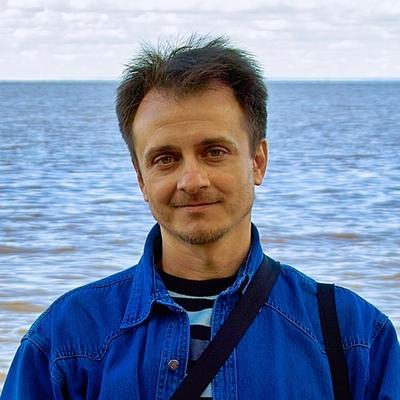 Александр Шарафутдинов, Ростов-на-Дону