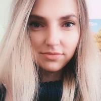 ТатьянаЕлфимова