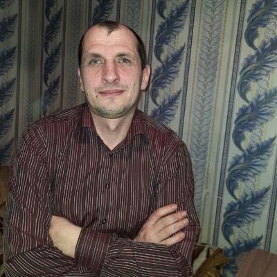 Руслан Мемидзе, Псков