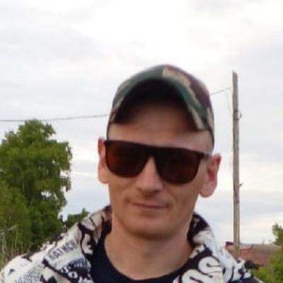 Иван Демышев, Киров