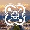 Детский технопарк «Кванториум» Владикавказ